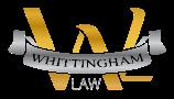WHITTINGHAM LAW